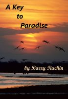 Cover for 'A Key to Paradise'