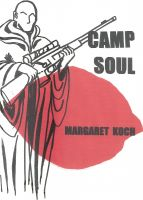 Cover for 'Camp Soul'