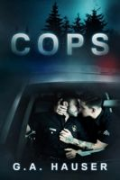 Cover for 'COPS'