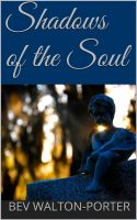 Cover for 'Shadows of the Soul'