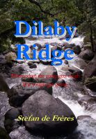 Cover for 'Dilaby Ridge'