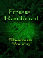 Cover for 'Free Radical'
