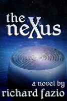 Cover for 'The Nexus'