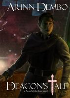 Cover for 'The Deacon's Tale'