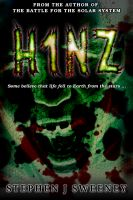 Cover for 'H1NZ (H1NZ series)'