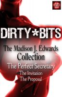 Cover for 'The Madison J. Edwards Collection'