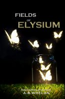 Cover for 'Fields of Elysium'