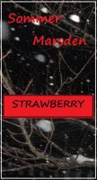 Cover for 'Strawberry'
