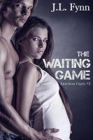 J. L.  Fynn - The Waiting Game
