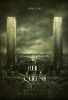 Morgan Rice - A Rule of Queens (Book #13 in the Sorcerer's Ring)