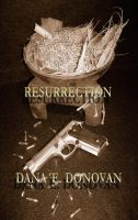 Resurrection cover