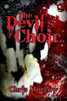Cover for 'The Devil's Choir'