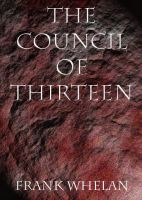 Cover for 'The Council of Thirteen'