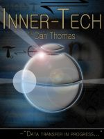 Cover for 'Inner-Tech'
