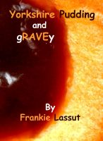 Cover for 'Yorkshire Pudding and Gravey'