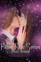Cover for 'Fallen Star Series (Books 1, 2, & 3) DISCOUNTED'