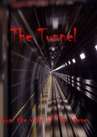 Cover for 'The Tunnel'