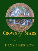 Cover for 'Crown of Stars'