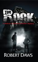 Cover for 'The Rock'