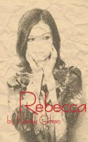 Cover for 'Rebecca'