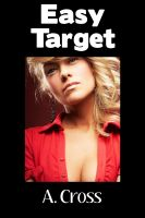 Cover for 'Easy Target'