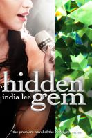 Cover for 'Hidden Gem'