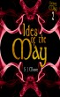 Ides of the May (Children of the May Book 2) by S. J. Moore
