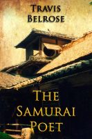 Cover for 'The Samurai Poet'