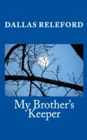 Cover for 'My Brother's Keeper'