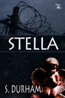 Cover for 'Stella'