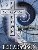 Cover for 'Up From Down'