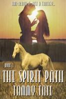The Spirit Path (Book 1)