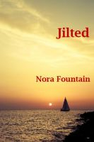 Cover for 'Jilted'