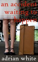 Cover for 'An Accident Waiting to Happen'