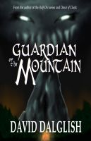 Cover for 'Guardian of the Mountain'