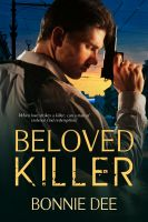 Cover for 'Beloved Killer'