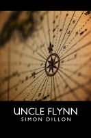Cover for 'Uncle Flynn'