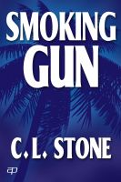 Cover for 'Smoking Gun'