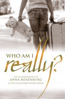 Cover for 'Who am I Really?'