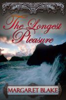 The Longest Pleasure cover