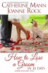 How to Lose a Groom in 10 Days by Catherine Mann