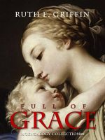 Cover for 'Full of Grace'