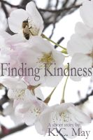 Cover for 'Finding Kindness'