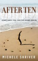 Cover for 'After Ten'