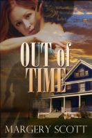 Cover for 'Out of Time'