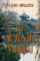 Cover for 'The Seventh Samurai'