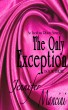 The Only Exception by Jennifer Mancini