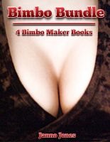 Cover for 'Bimbo Bundle 1'