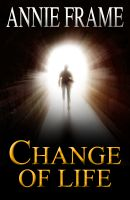 Cover for 'Change of Life'