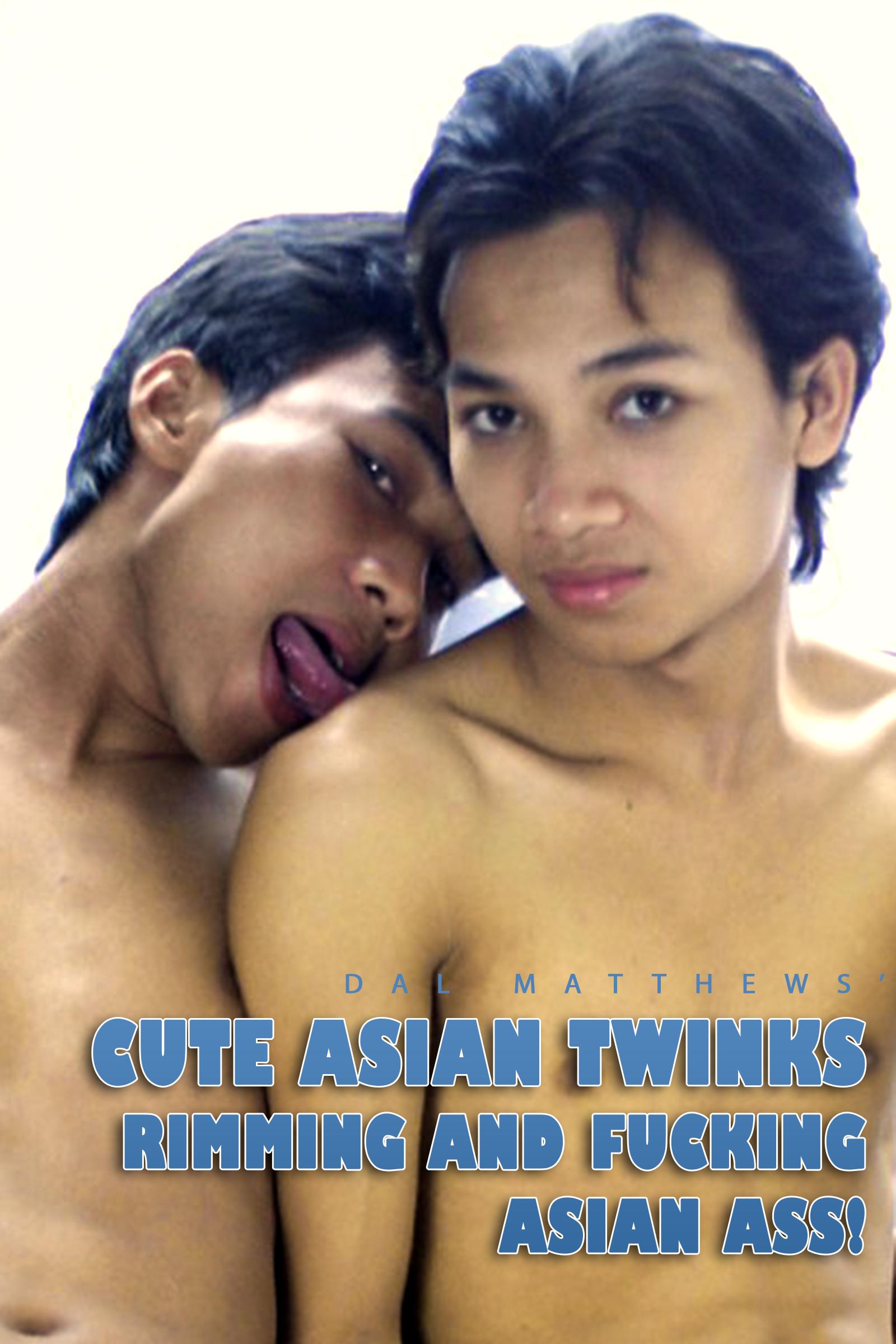 Asian Twinks 54